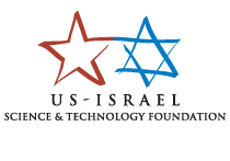 US-Israel Science & Technology